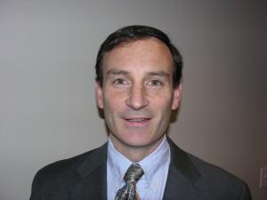John Goebelbecker