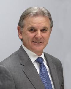 Michael Dilich